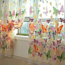 large window curtains promotion shop for promotional large window