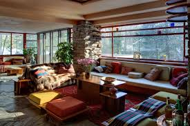 famous american architect why i fell in love with frank lloyd wright s masterpiece