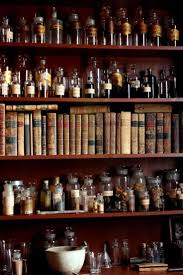 witchspo 7 herbs apothecaries and kitchens