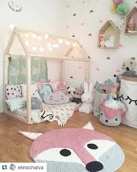 Best  Toddler Rooms Ideas On Pinterest Toddler Bedroom Ideas - Ideas for small girls bedroom