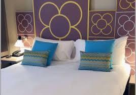 chambre barcelone pas cher chambre chez l habitant barcelone pas cher 1009143 chambre chez l