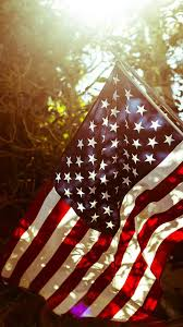 american wallpaper american flag iphone 5 wallpaper on markinternational info