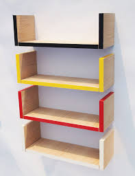 excellent hanging bookcase ikea pictures design inspiration tikspor