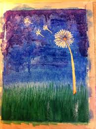 307 best art images on pinterest color paints painting