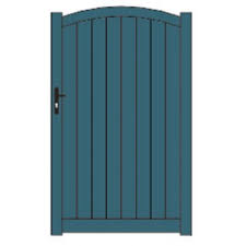 portail pour maison pas cher petit portail pas cher portillon pour cloture expression maison
