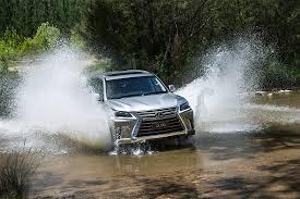 lexus truck 2015 lx lexus lx specs 2015 2016 2017 autoevolution