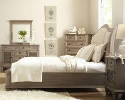 Upholstered Headboard Bed Frame Beds Glamorous Upholstered Frame And Headboard Headboards For Diy