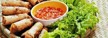 cuisine vietnamien vietnamienne
