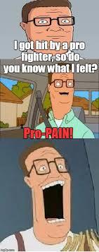 Propane Meme - propane imgflip