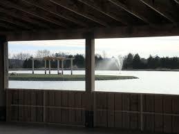 Harmony In Interior Design Principles Of Design Harmony In The Landscape Revolutionary Gardens