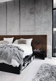 Bachelor Pad Bedroom 27 Stylish Bachelor Pad Bedroom Ideas For Men Bachelor Bedroom