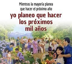 imagenes jw org es jw org testigos de jehová jehovah witnesses photos facebook