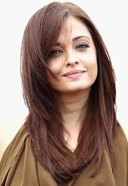 haircuts for round face thin hair 2015 56 fabulous hairstyles for women with round face shape