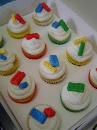brisbane cake tin hire