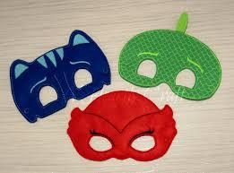 100 gecko coloring pj masks draw pj masks gekko