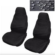 siege auto peugeot siege avant peugeot 306 en vente sièges ebay
