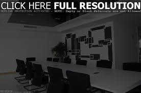 outlet home decor inspiring office meeting rooms reveal their playful designs room
