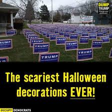 Funny Halloween Meme - halloween picts 10 best my picts images on pinterest funny halloween