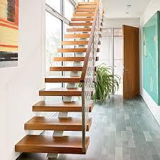 staircase design b u0026q staircase gallery