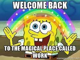 Welcome Home Meme - gordon s welding service pty ltd home facebook