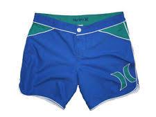 fox racing women u0027s board shorts ebay