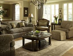 Living Room Ideas  Living Room Accent Furniture Livingroom With - Accent chairs in living room