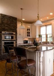 kitchen design pittsburgh best built llc kitchen u0026 bath remodeling home renovations