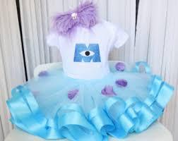 Sullivan Halloween Costume Monsters Costume Etsy