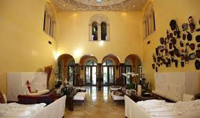 home interior arch designs mediterranean interior design