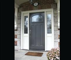 Front Exterior Door Front Entry Doors Plain Plain Exterior Front Doors Front Entry
