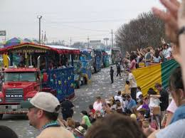 mardi gras floats for sale 2012 mardi gras float trailers other for sale in louisiana