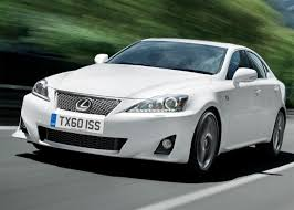 lexus cars 2011 2011 lexus is 250 first impressions review car reviews and news at
