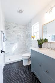 colors of tiles for with bathroom color schemes you never knew