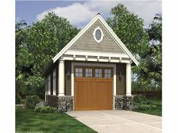 Workshop Blueprints Eplans Garage Plan A Premium Design Presented By Home Planners