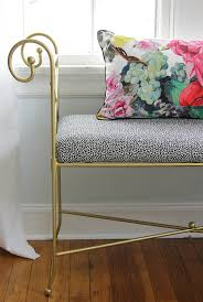 Upholstery Fabric St Louis How To Pick A Fabric Pattern For Upholstery