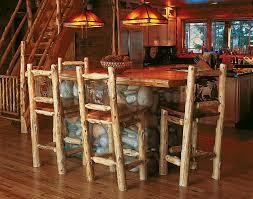 Log Home Decorating Ideas by Log Cabin Decorating Ideas U2014 Unique Hardscape Design Log Cabin