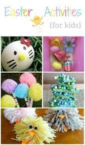 Easter Egg Decorating Penguin by 10 Best Easter Egg Decorating Ideas Images On Pinterest Easter