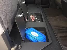 Toyota Tundra Interior Accessories 2016 Toyota Tundra Crewmax Sr5 Accessories The Best Accessories 2017
