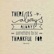 thanksgiving quotes for instagram happy thanksgiving 2017