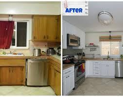 remodel my kitchen ideas kitchen small kitchen makeovers design my kitchen small kitchen