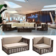modern lobby sofa design modern lobby sofa design suppliers and