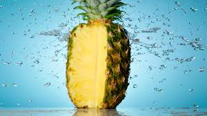 pineapple can pineapple really change the way your tastes health