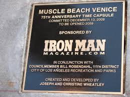 muscle beach gym venicebeach com