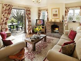 small country living room ideas modern country decorating ideas for living rooms photo of