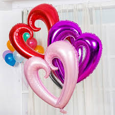 discount balloon delivery singapore flower shop florists singapore flowers gifts to