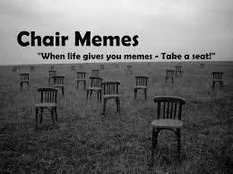 Meme Chair - chair memes home facebook