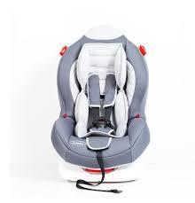 protection siege enfant haute qualité bébé voiture siège enfant sécurité auto chaise enfants