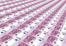 Bijkomende Kosten Persoonlijke Lening Doorlopend Krediet Flexibele Lening Flexibel Lenen
