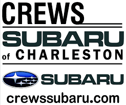 subaru logo jpg the hippie dash 5k palmetto goodwill