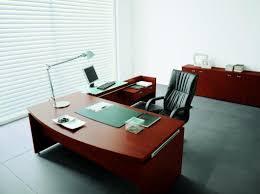 mobilier bureau direction bureau de direction bureaux de direction bois i bureau de
